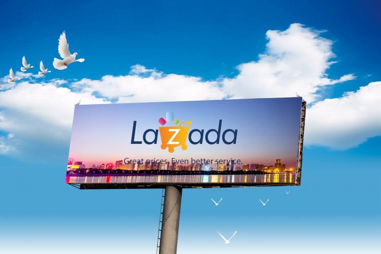 Lazada菲律宾站启动第二个A+级大促6.6购物节