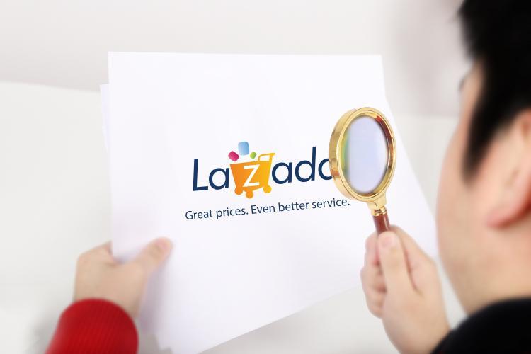 Lazada三种物流模式帮助国货商家加速拓销东南亚