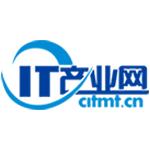 IT产业网